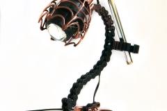 steampunklamp1-1