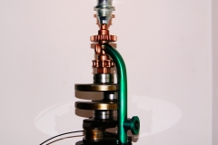 steampunklamp9-1