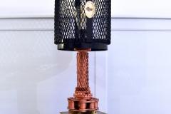 steampunklampC2-1-1